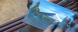 fineartcanvasprints81