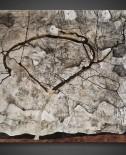 SALE – Egon Schiele: Autumn Tree in Movement