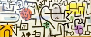fineartcanvasprints97