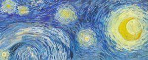 The Power of Art - Vincent Van Gogh
