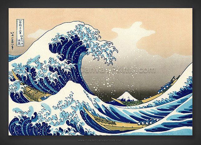 Katsushika-Hokusai-The-Great-Wave2