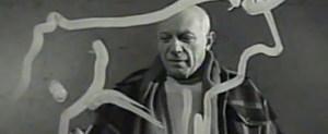 Pablo Picasso: An Artists Soul