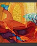 SALE – Frantisek Kupka: Movement