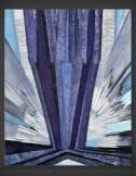 Frantisek Kupka: The Blue