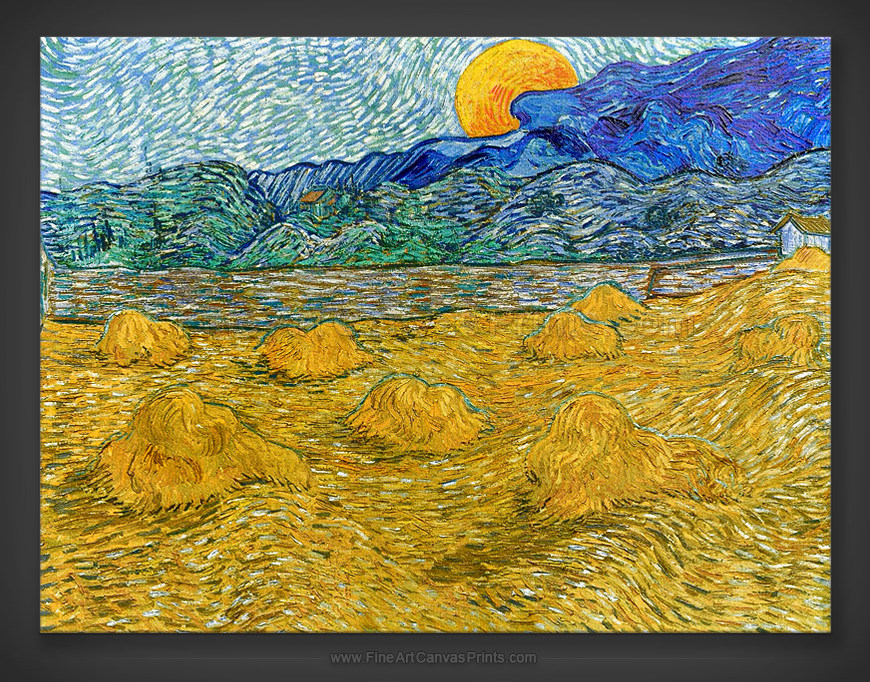 essays on post impressionism Impressionism and post impressionism essay, who can help me write my business plan, where can i do my math homework online 01 apr 2018 22/30 () why am i.