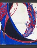 Frantisek Kupka: Amorpha Fugue in Two Colors