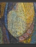 Frantisek Kupka: Cosmic Spring