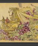 Jennie Wilde: Solomons Messenger