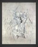 SALE – Pablo Picasso: Le Sacre-Coeur