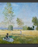 Claude Monet: Summer